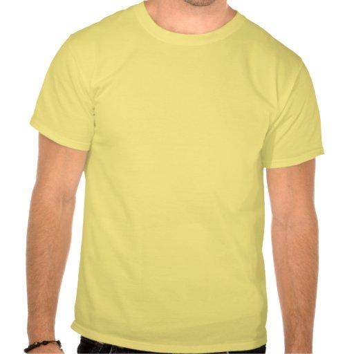 Camiseta Grafitte bege