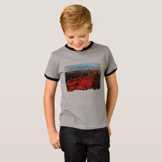 Camiseta Grand Canyon
