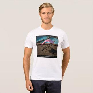 Camiseta Grande Grandad