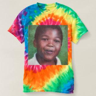 Camiseta Grande Jason