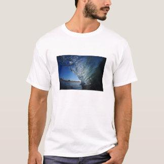 Camiseta Grande - o t-shirt dos homens de Shorebreak