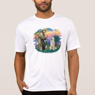 Camiseta Grandes Pyrenees (#1)