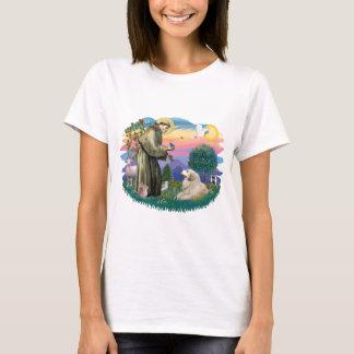 Camiseta Grandes Pyrenees (#2)