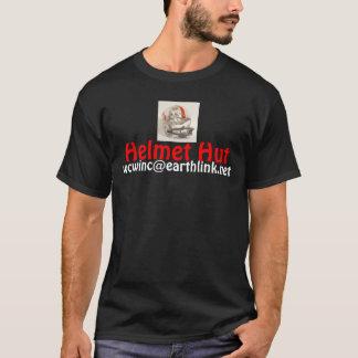 Camiseta granja