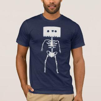 Camiseta Grave a morte