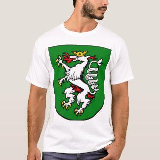 Camiseta Graz, Áustria