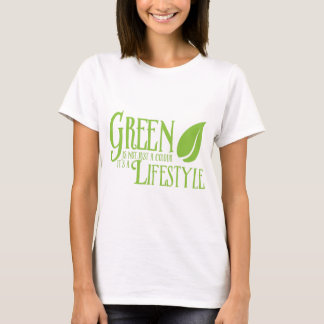 Camiseta green-lifestyle.png