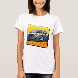 Camiseta Grey_300_SRT8