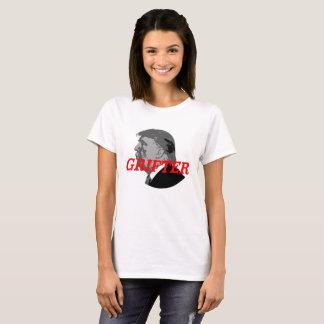 Camiseta Grifter