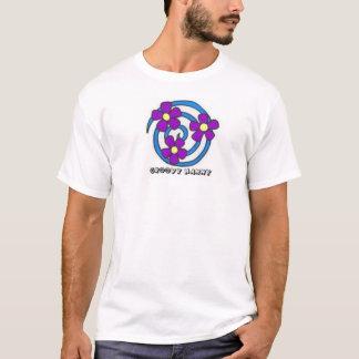 Camiseta GroovyNanny