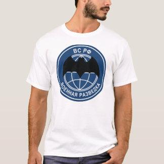 Camiseta GRU_emblem