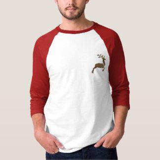 Camiseta Grupo de poço