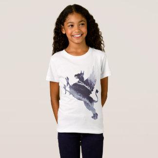 Camiseta Gryphon