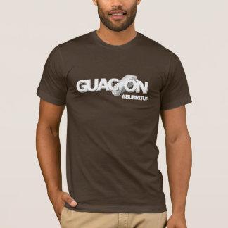 Camiseta Guac sobre - Burritup