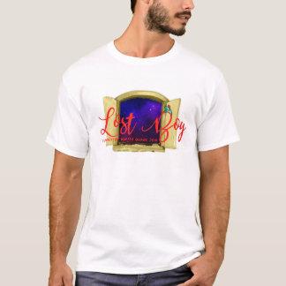 Camiseta Guarda do inverno de Euphrosyne