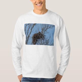 Camiseta Guardando Eagle