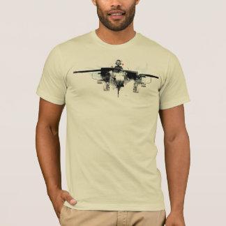 Camiseta guardião
