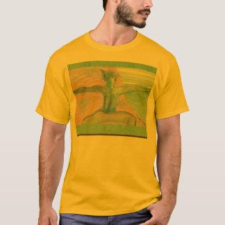 Camiseta Guerreiro II