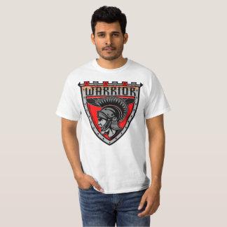 Camiseta Guerreiro Ramírez