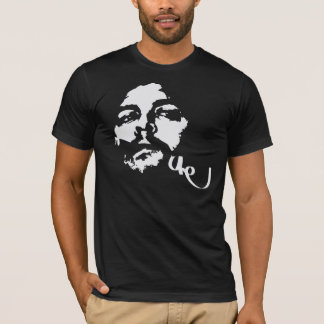 Camiseta guevara 2 do che