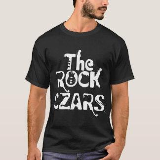 Camiseta Guitarra de TRC