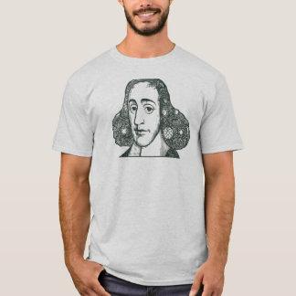 Camiseta gulden 1000