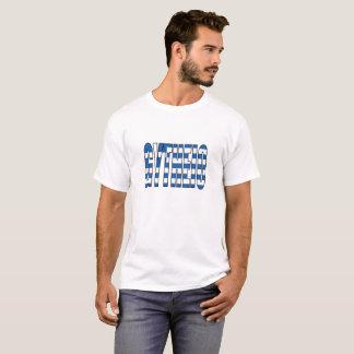 Camiseta Gytheio