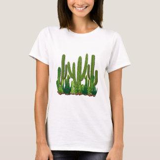 Camiseta Habitat de Sonoran