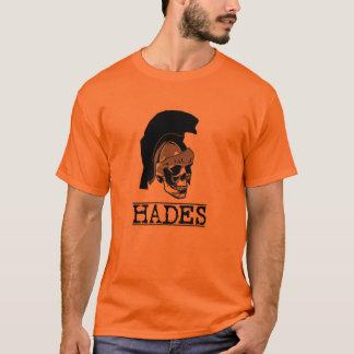Camiseta Hades