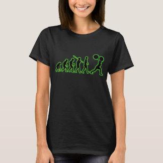 Camiseta Halterofilismo