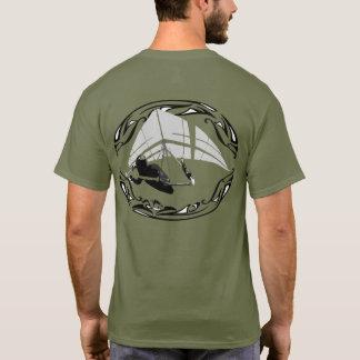 Camiseta HANG's