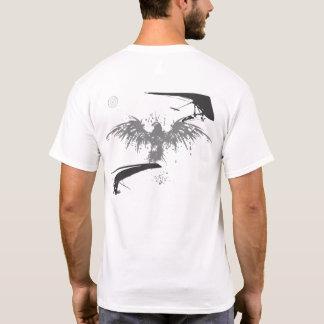 Camiseta HANG's EAGLE