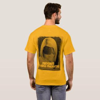 Camiseta Happy hour da ficção científica - B
