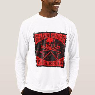 Camiseta hard rock para sempre