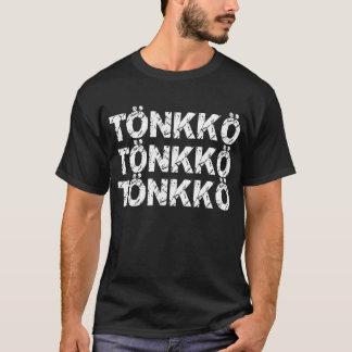 Camiseta Hardstyle