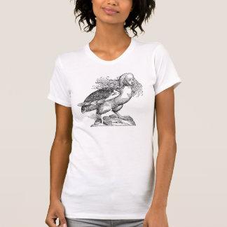 Camiseta Harpy