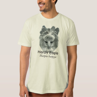 Camiseta Harpy Eagle