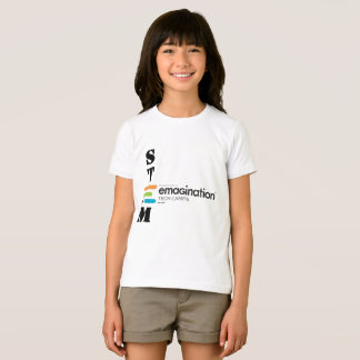 Camiseta Haste