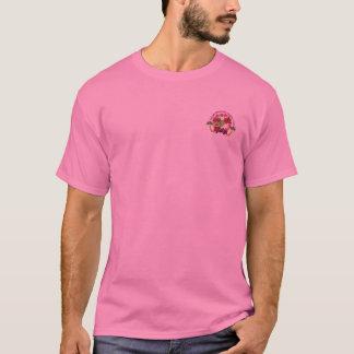 Camiseta HAWIIANtmaclogo6rev [convertido]