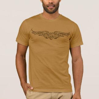 Camiseta Hazrat-i Tughra