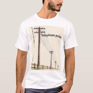 Camiseta Heatershed