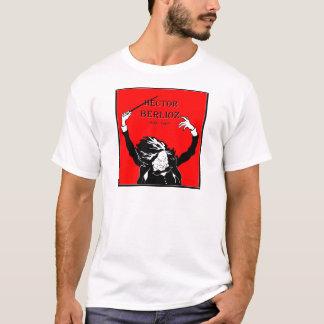 Camiseta Hector Berlioz