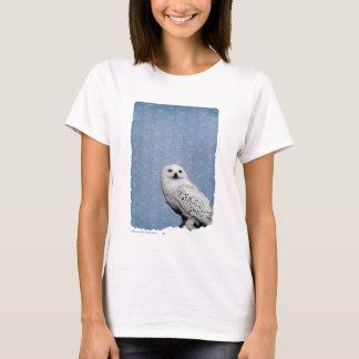 Camiseta Hedwig 2