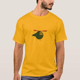 Camiseta helicopter_t-shirt