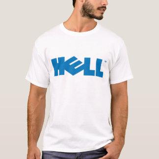 Camiseta Hell™