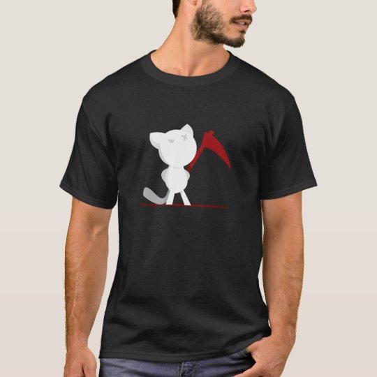 Camiseta Hellcat