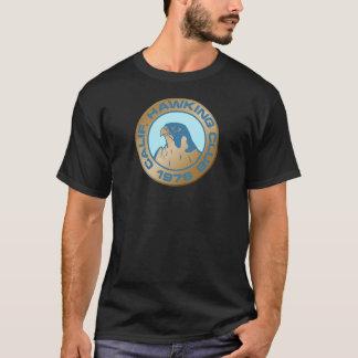 Camiseta Hemet 1976
