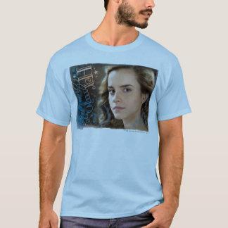 Camiseta Hermione Granger