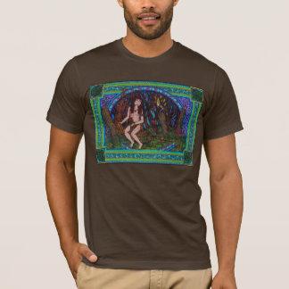 Camiseta Hern novo