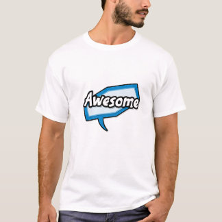 Camiseta Hey menina
